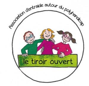 Le Tiroir Ouvert logotiroirouvert-300x288