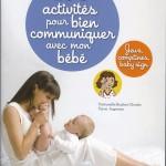 100-activites-pour-bien-communiquer-avec-mon-bebe2-150x150