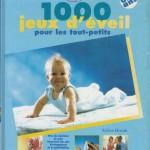 1000-jeux-deveil-pour-les-tout-petits-150x150