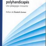 pour-les-enfants-polyhandicapes-une-pedagogie-innovante1-150x150 dans Lecture